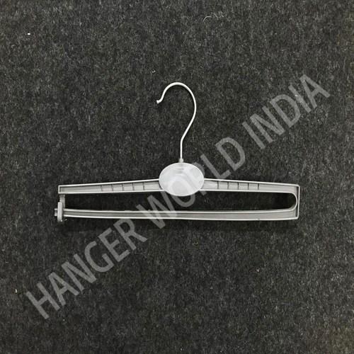 TOWEL HANGER 1173B
