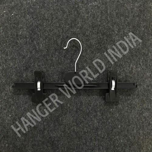 SKIRT HANGER 1162