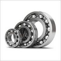 MS Ball Bearing