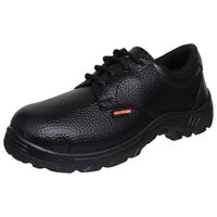 Oil Resistence Safety Shoes