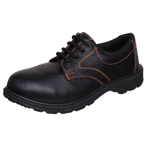 INUSTRIAL SAFETY SHOES