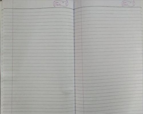 Examination Paper Sheet