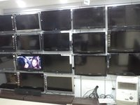 LED TV Display
