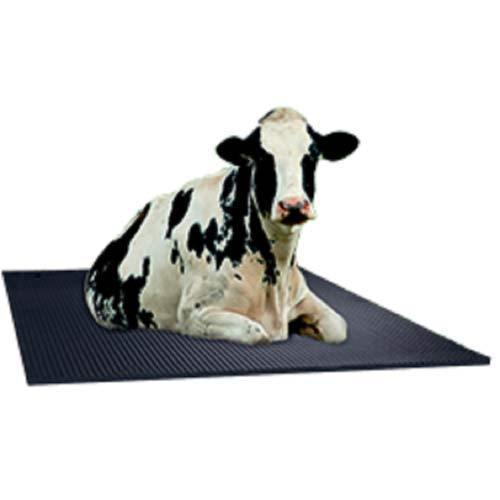 Cow / Animal Comfort Mats