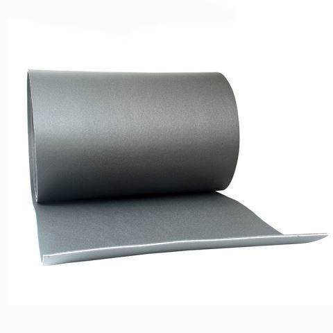 XLPE Foam Rolls