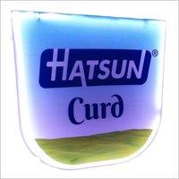 HATSUN CURD