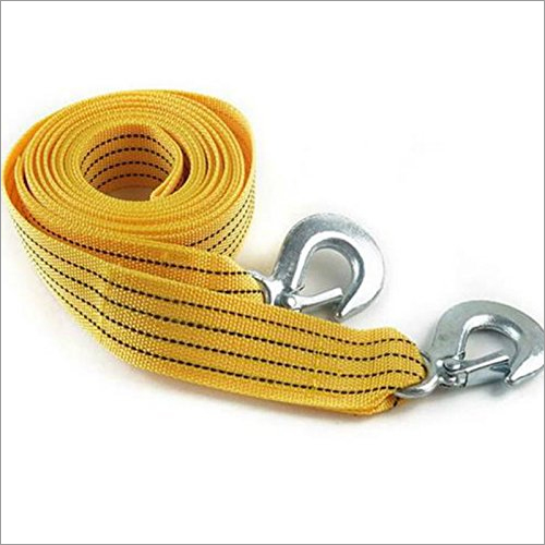 Tow Cable For Cars 3 Ton