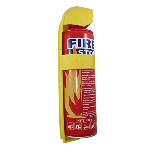 Fire Extinguisher For Car Home Office