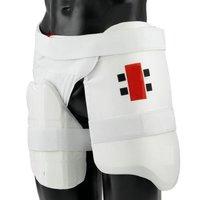EVA Foam Protective Gear