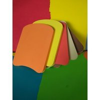 EVA Foam Swimming Aids, Buoys & Toys