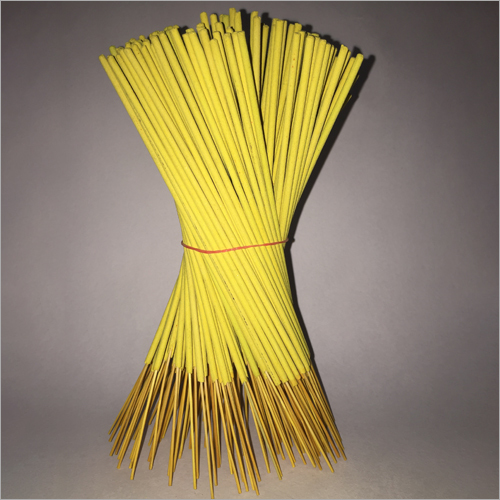 Ananas Incense Stick