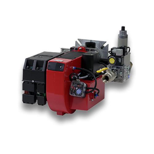 BG950 - Gas Burner