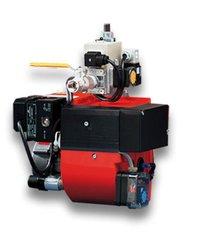 STG146 - Gas Burner