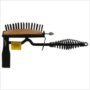 Chipping Hammer Wire Brush