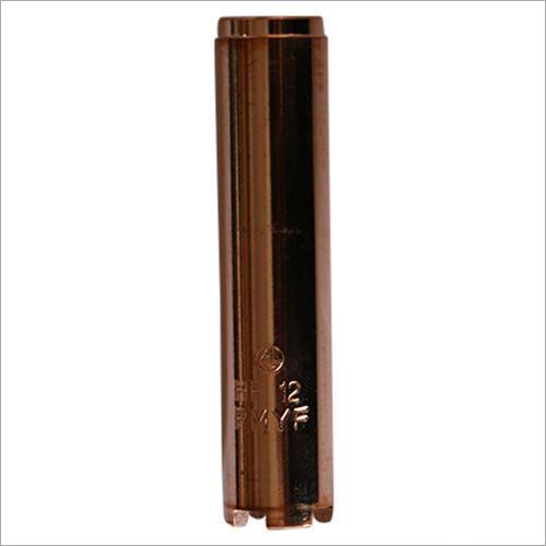 MESSER Starlight Hf12 Heating Nozzle