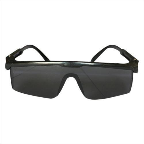 Welding Black Goggle