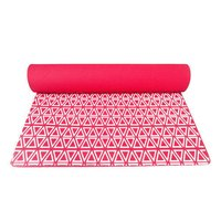 Customized / Printed Yoga Mats
