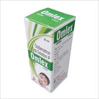 30 ml Ondansetron Oral Solution IP