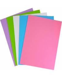 LD Packaging Sheets