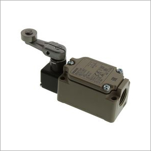 Pizzato Limit Switch