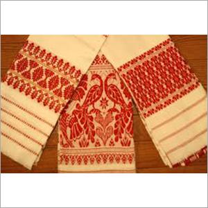 Assamese Dresses