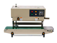 Continuous Band Sealer VP 900 V - MS