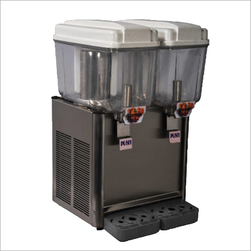 34 KG Beverage Dispenser