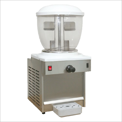 30 KG Beverage Dispenser