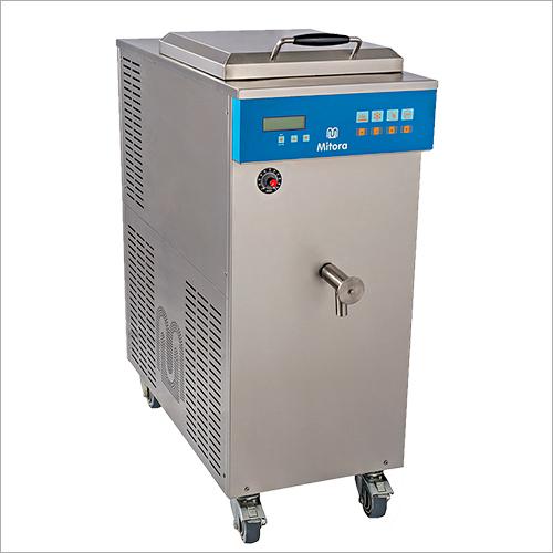 175 KG Pasteurizer Machine