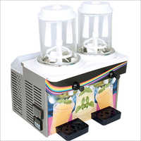 700 W Slush Dispenser