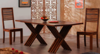 Dining set Allure