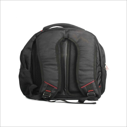 Promotional Corporate Backpack