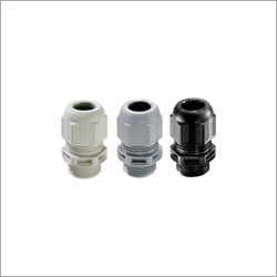 Polyamide Cable Glands