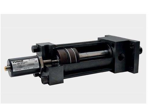 Turck Linear Position Sensor