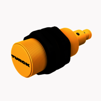 TURCK CAPACITIVE PROXIMITY SENSOR