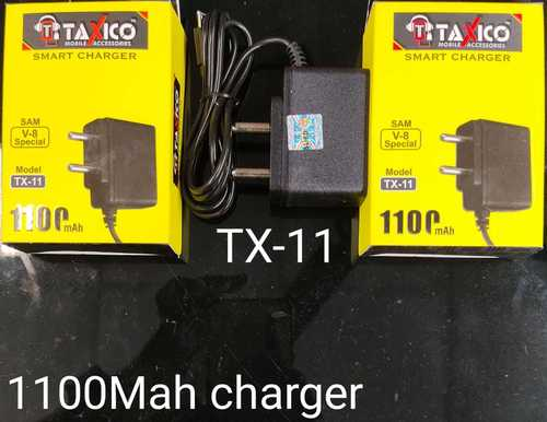 Tx-11 Travel Charger