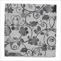 Airlaid Paper Napkin