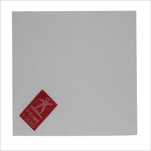 12X12 2PLY Customized Paper Napkin