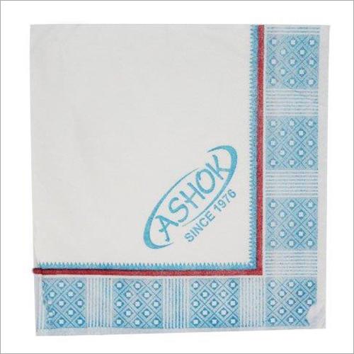16X16  2PLY Paper Napkins