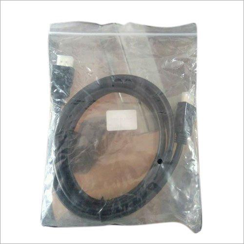 PVC HDMI Cable