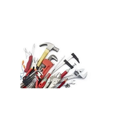 Mechanic Motor Vehicle Trainee Tool