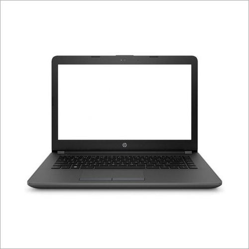 HP 640 Refurbished Laptop