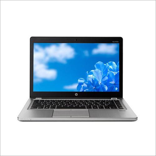 HP 9470 FOLIO Refurbished Laptop