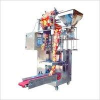 Pneumatic Packing Machine