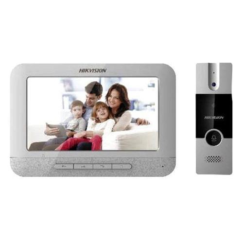 Video Door Phone Vdp