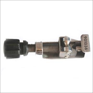 Aares 8 Inch Cable Sheet Cutters