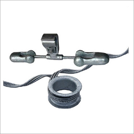 ADSS Cable Accessories