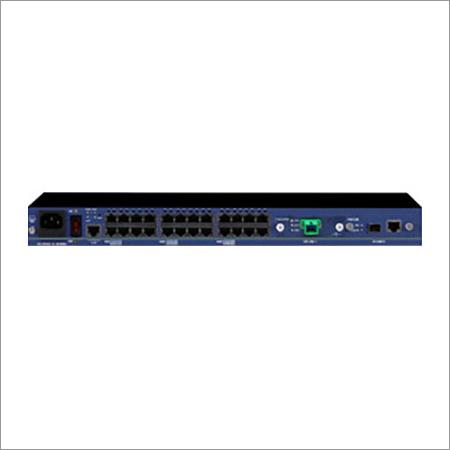 EPON ONU Gigabit Ethernet