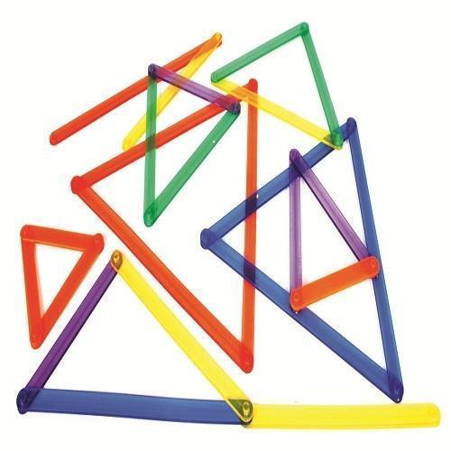 Geo Geometry Stick
