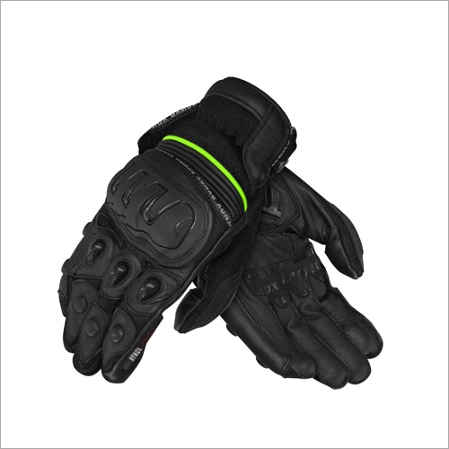 Shield Pro SPS Bike Gloves